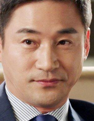 Jae Ryong Jeon