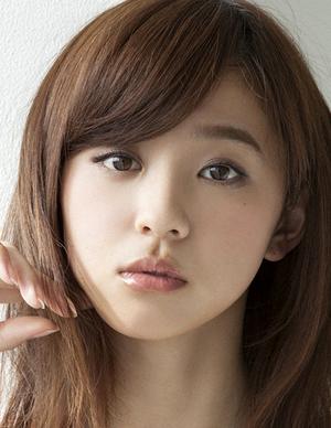 Asahina Aya in Tokyo Alice Japanese Drama (2017)
