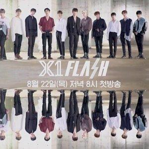 X1 Flash (2019) photo
