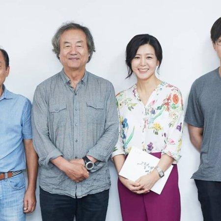 Drama Special Season 10: Life Goes On (2019) photo