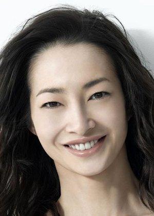 Ryo in Hokaben Japanese Drama (2008)