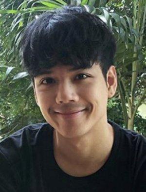 Nicky Nachat Juntapun ณฉ ตร จ นทพ นธ Mydramalist
