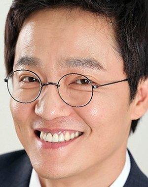 Han Chul Jo