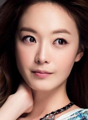 So Min Jun
