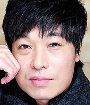 Hae Kyun Jung