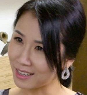 Ji Yun in My Sister's Friend 2 Korean Movie (2017)