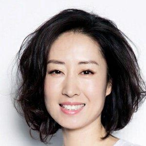 Min Tao Liu