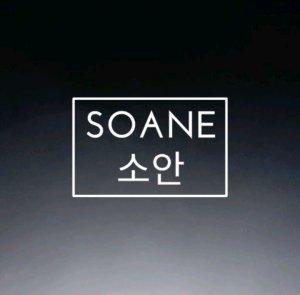 Soane