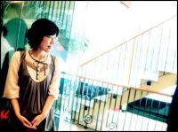 Lee Jung Ah