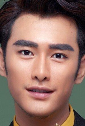 Zi Xiao Zhu