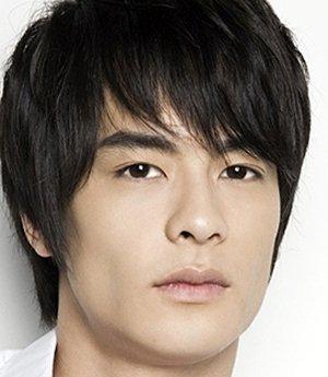 Jae Ho Chun