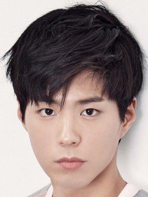 Park Bo Gum (박보검 ) - MyDramaList