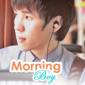 Morning Boy (2014) photo