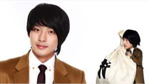 6 Korean Actors Who Need More Luck