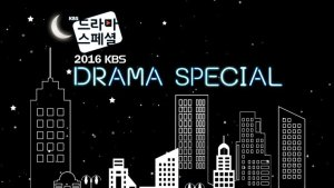 7+1 KBS Drama Specials You Should Watch