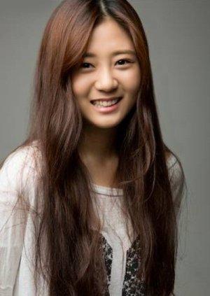 Ji Hee Seo