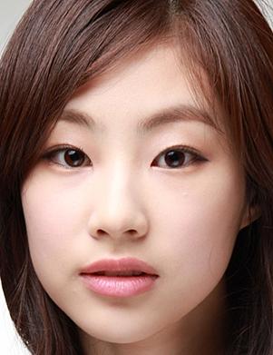 Jeon Soo Jin in EXIT Korean Special (2018)