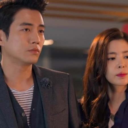 Cunning Single Lady Episode 7