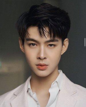 RkJWxc - Давай сразимся, призрак! (тайская версия) ✦ 2021 ✦