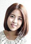 Min Do Hee in Girls' Generation 1979 Korean Drama (2017)