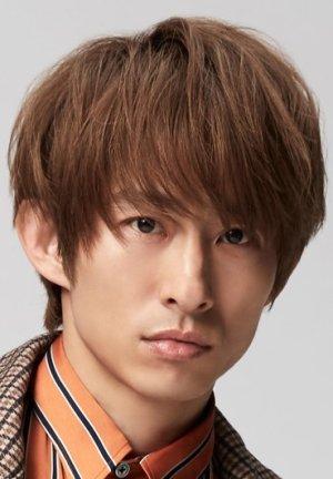 Kokucho no Mizuumi (2021) : Sinopsis dan Review