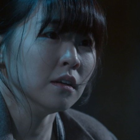 My Lawyer, Mr. Jo 2: Crime and Punishment Episode 32