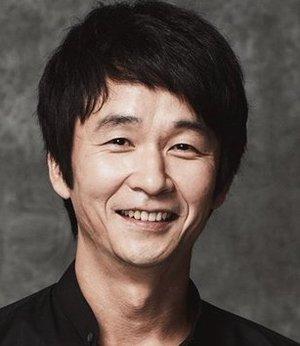 Jong Tae Kim