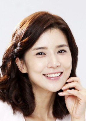 Awesome Female K-Drama Characters