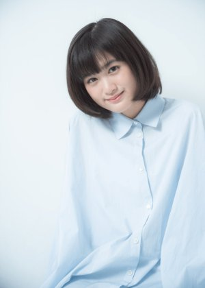 Konishi Sakurako in First Love Japanese Movie (2020)