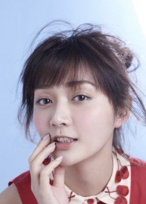 Pan Zhi Lin in Mother Wants to Remarry Chinese Drama (2013)