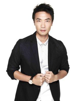 Zheng Bin Hui