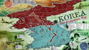 The Korean War: Background, Films, Dramas & Documentaries