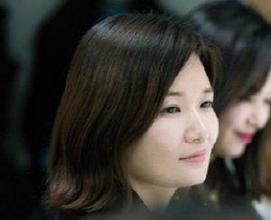Jin Young Hwang
