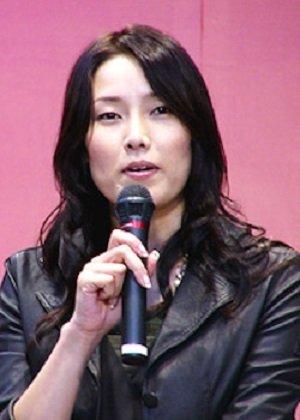 Imai Natsuki