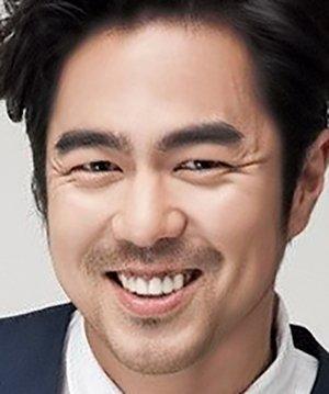 Suk Ho Jun