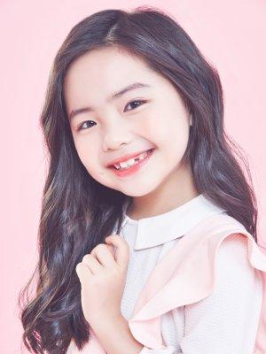 Eun Sol Seo