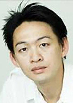 Tei Ryushin
