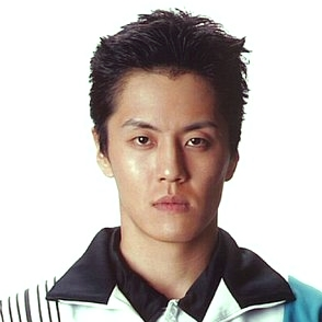 Washimi Ryo