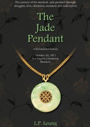 The Jade Pendant