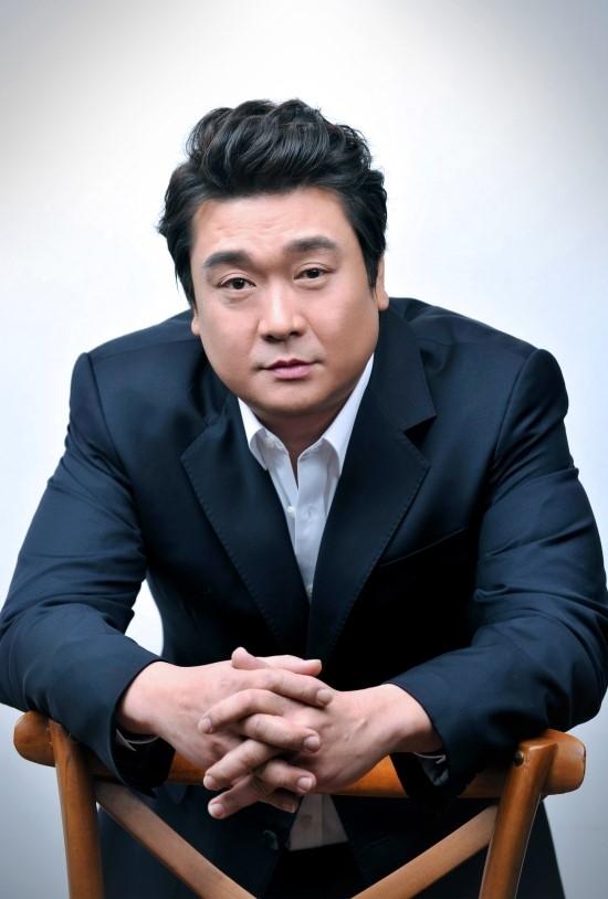 Kim Hee Chang