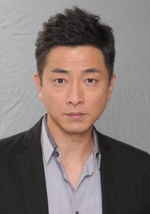 Chung Chi Cheung