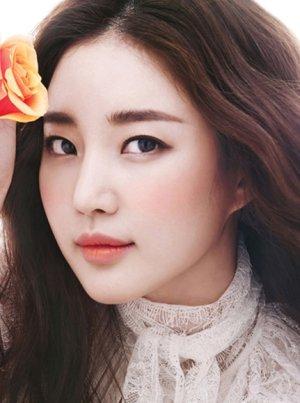 Sa Rang Kim