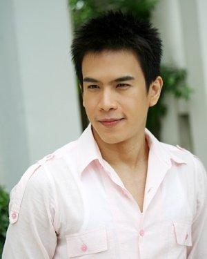 Asanai Tientong