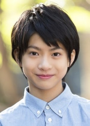 Takada Hyoga