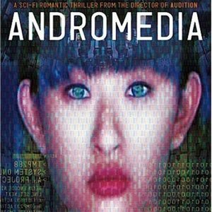Andromedia (1998) photo