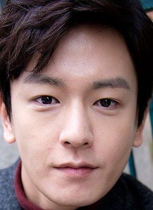 Joo Hwan Im