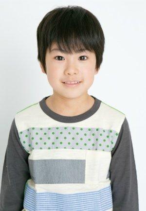Keita Ninomiya