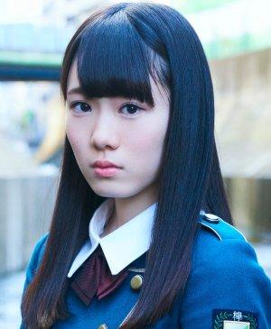 Minami Koike