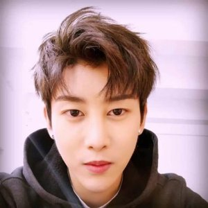 Image result for Yi Xuan (UNIQ)