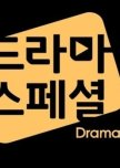 Canceled Dramas